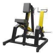 930 Наклонная тяга (Row)
